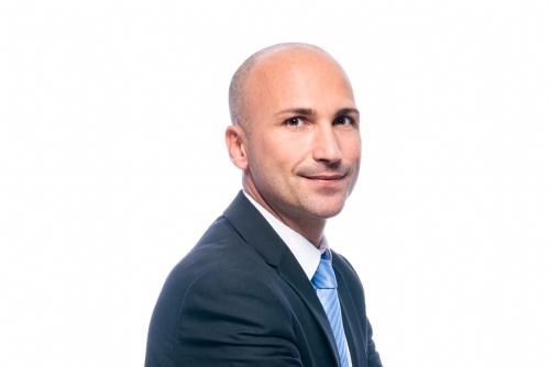 Luca Basaglia