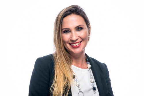 Enrica Biondini