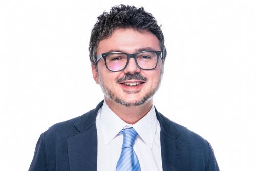 Mauro Casellato