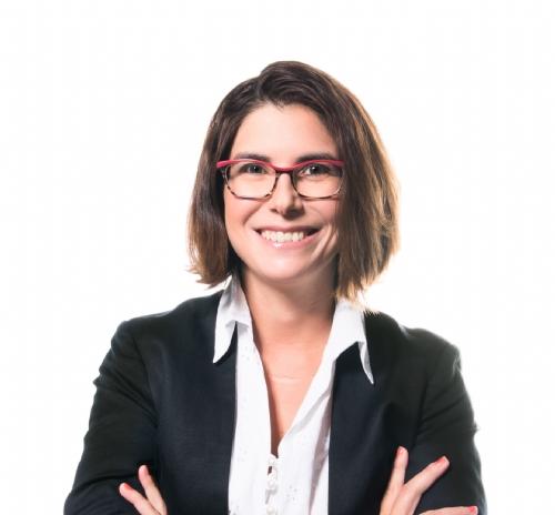 Serena Monti
