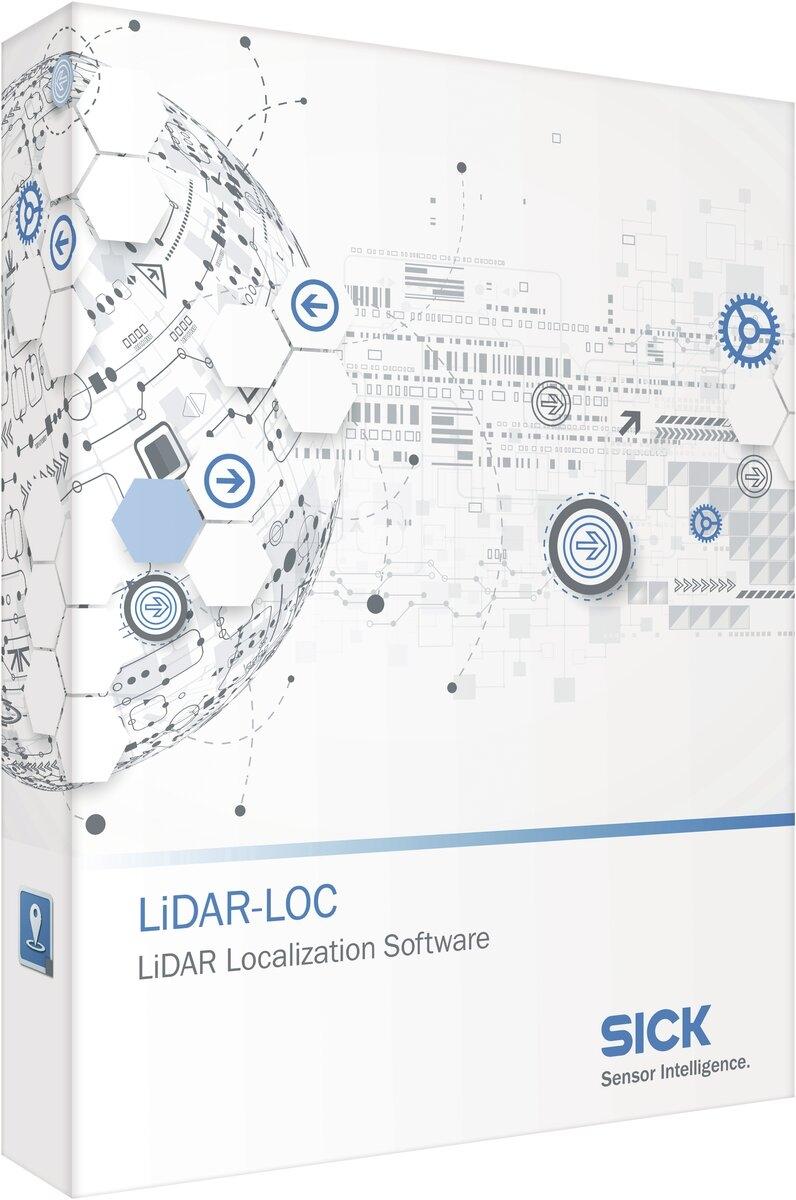 LiDAR-LOC