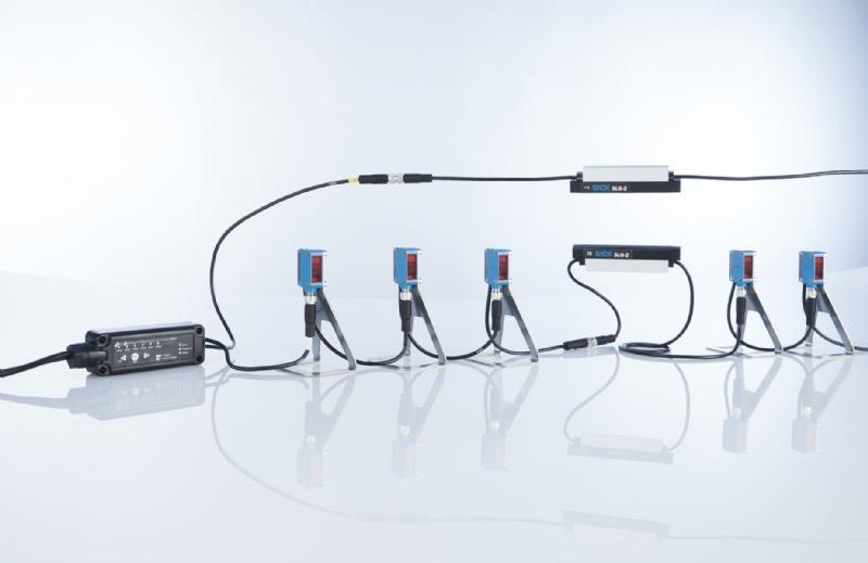 Product Information SLG-2 FLEXCHAIN®