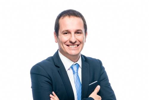 Fabio Mariani