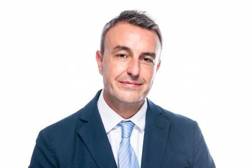 Marco Oneglio