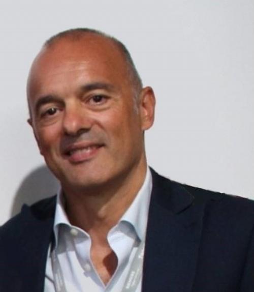 Giuseppe Biffi