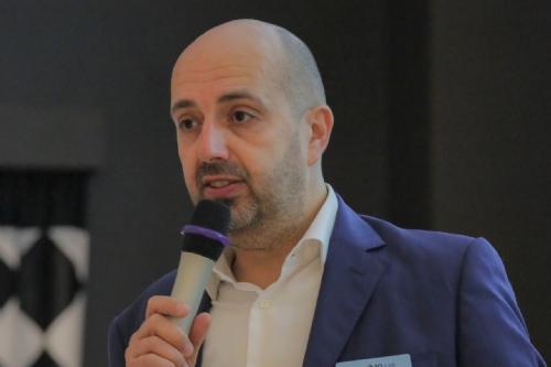 Giorgio Santandrea