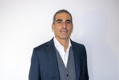 Gabriele Mancuso