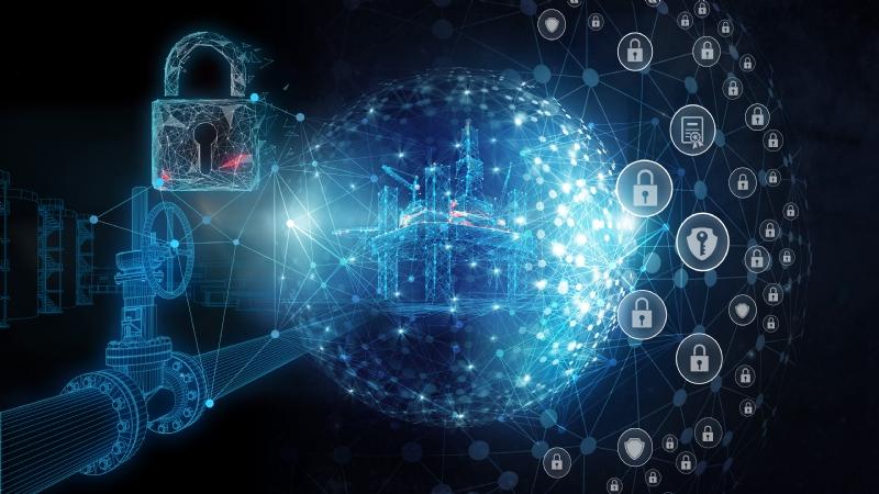Cyber Security e Telecontrollo nelle infrastrutture Water & Waste Water