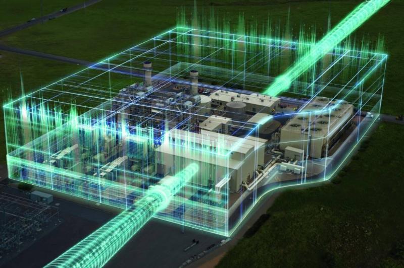 Cyber Security nei servizi