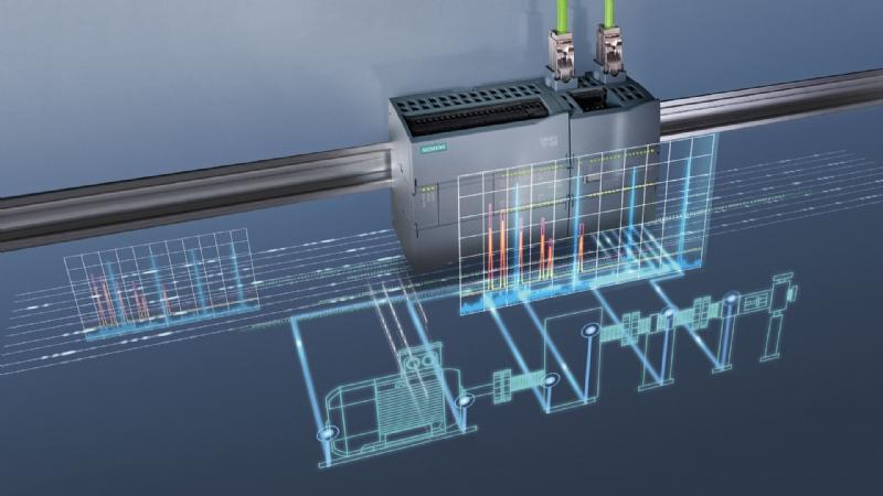 CMS - Condition Monitoring System - La manutenzione predittiva.
