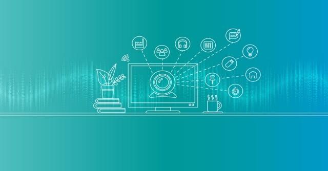 Webinar Digital Industries - Ottobre 2020