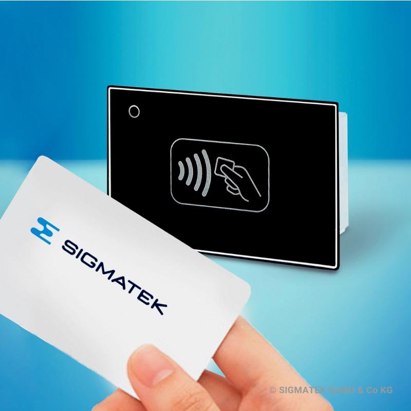 Dispositivo di identificazione per ogni macchina