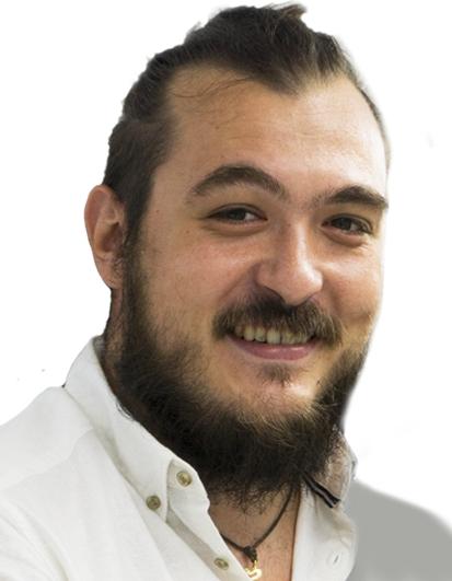 Andrea Paoli