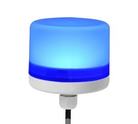 E-lite: segnalatori luminosi a LED