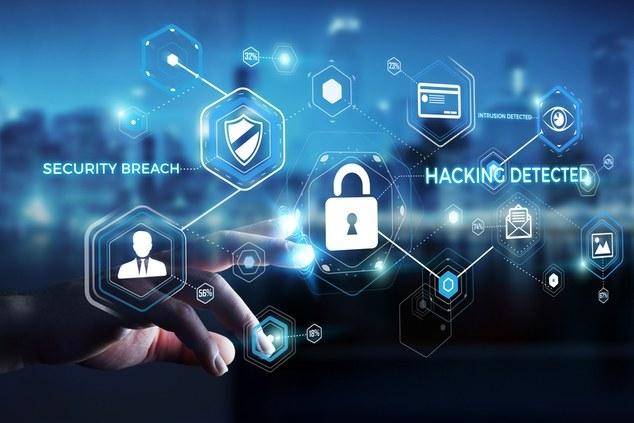 CYBERSECURITY: Smart Working e sicurezza delle informazioni