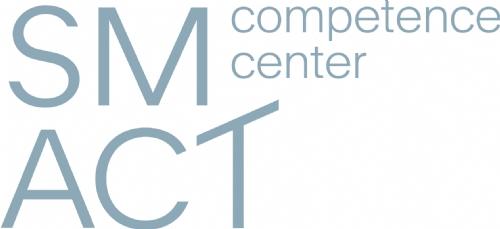 SMACT Centro di Competenza