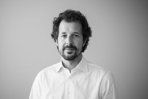 Matteo Faggin