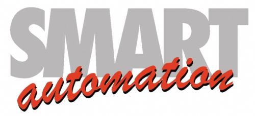 SMART AUTOMATION SRL