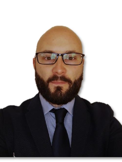 Matteo Frigo