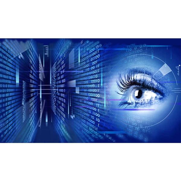 Divisione Comunicazione - dataFEED OPC Suite