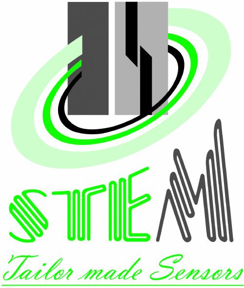 STEM SRL