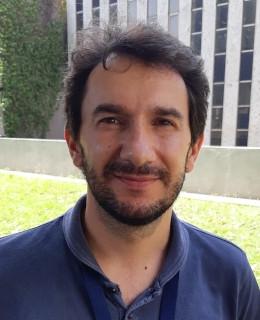 Enrico Poli