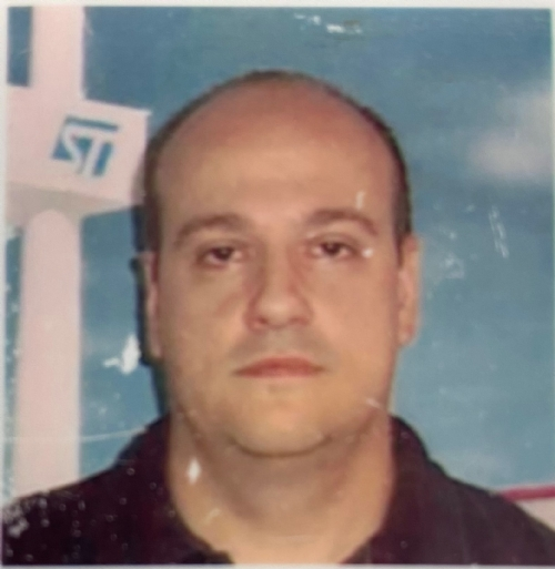 Riccardo Brugnoli