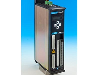 Quad Microstep drive