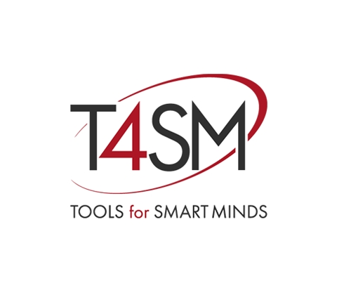 TOOLS FOR SMART MIND SRL
