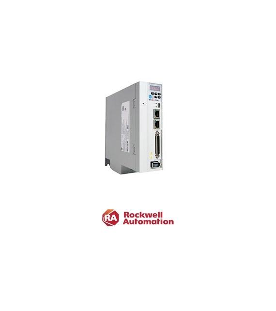Kinetix 5100 Servoazionamento Rockwell Automation