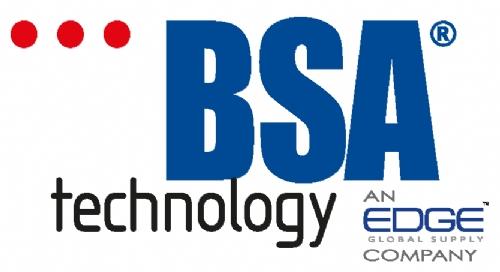 TECHNOLOGY BSA SPA