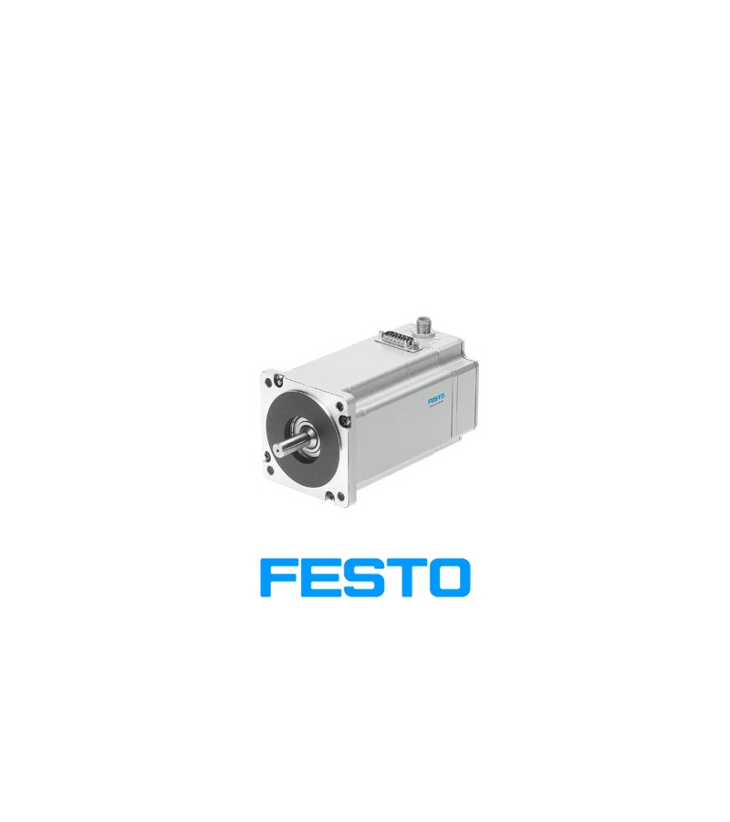 Stepper Motors Festo