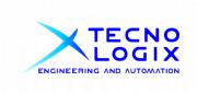TECNOLOGIX SRL