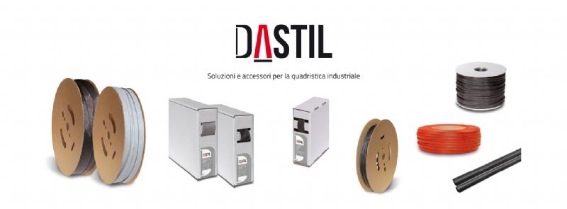 DASTIL