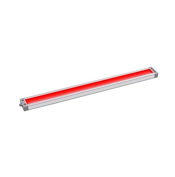 Sangel®: Lampade industriali serie Workplace