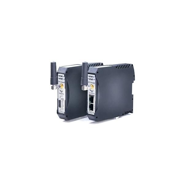Schildknecht: Wireless Profinet Dataeagle 4000