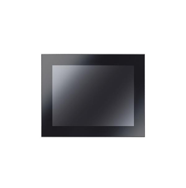 Telestar: Panel PC Telestar N150-FC-20C