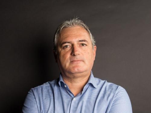 Luigi Bollini