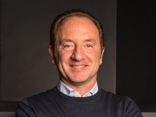 Stefano Piglia