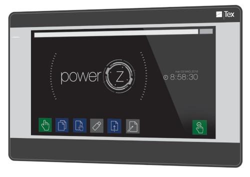 Power Z