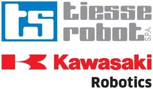 TIESSE ROBOT SPA