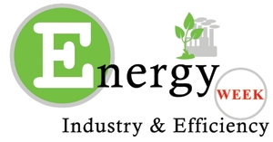 Energy Week 2020 - Industry & Efficiency