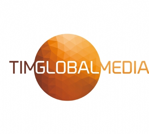 TIMGLOBAL MEDIA SRL