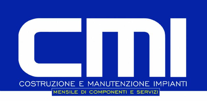 CMI - Costruzione e Manutenzione Impianti