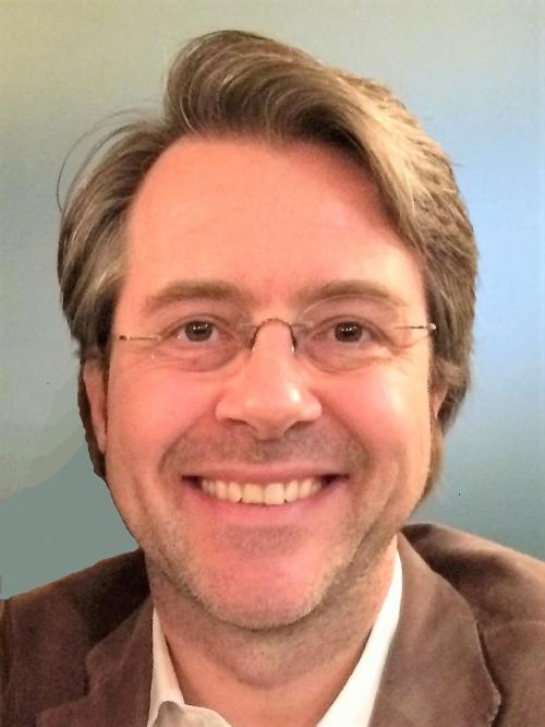 Mauro Cagliani