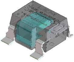 Nuova Serie LEM HMSR