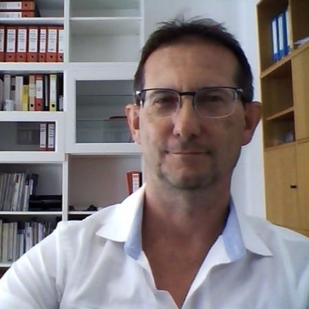 Mario Colmelet