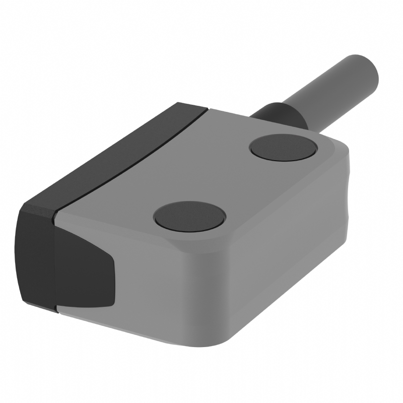 RFID Safety Sensors eloProtect E 153ESK