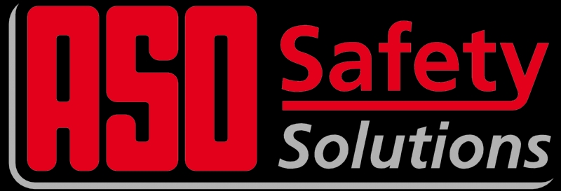 Dispositivi di sicurezza sensibili alla pressione ASO Safety