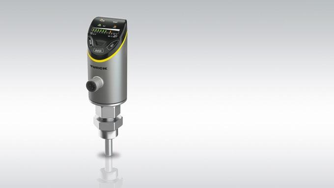 FS+ Sensore di Flusso per Monitorare i Liquidi